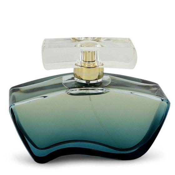 Celebrity Perfume J by Jennifer aniston