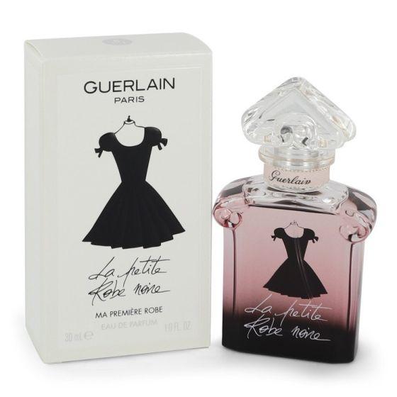 Eau De Spray Noire Premiere By Petite Parfum For La Women Ma Oz Robe Guerlain 1 Yb7vyf6g