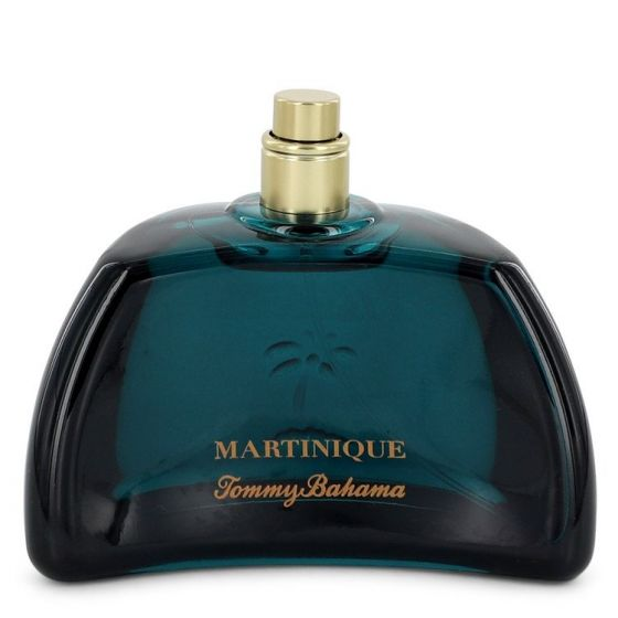 martinique tommy bahama perfume price