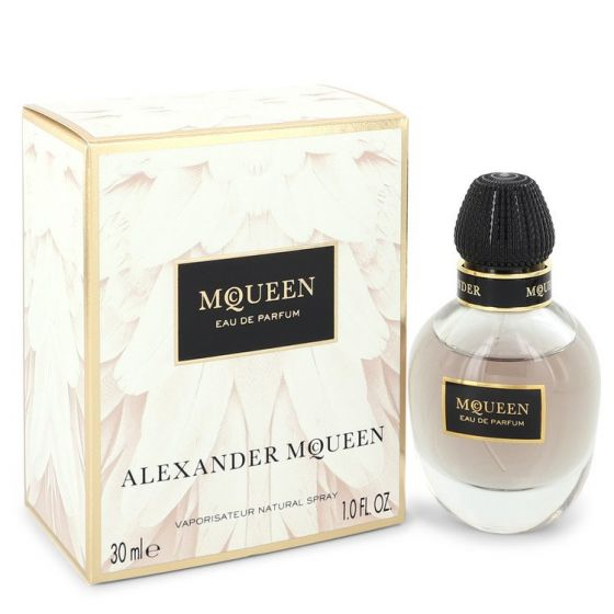 Mcqueen by Alexander mcqueen 1 oz Eau De Parfum Spray for Women